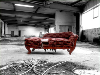 foto: m-j ebersbach - www.galerie-ebersbach.de/